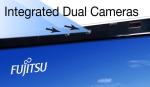 ah572_webcams
