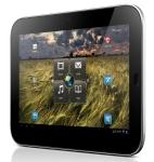 IdeaPad_Tablet_K1_Standard_01
