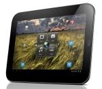 IdeaPad_Tablet_K1_Standard_02