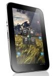 IdeaPad_Tablet_K1_Standard_03