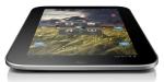 IdeaPad_Tablet_K1_Standard_04