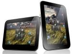 IdeaPad_Tablet_K1_Standard_05