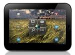 IdeaPad_Tablet_K1_Standard_07