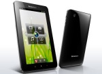 lenovo_ideapad_a1_android_tablet_now_available_1