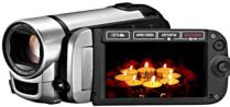 Canon_Legria_FS405_Camcorder