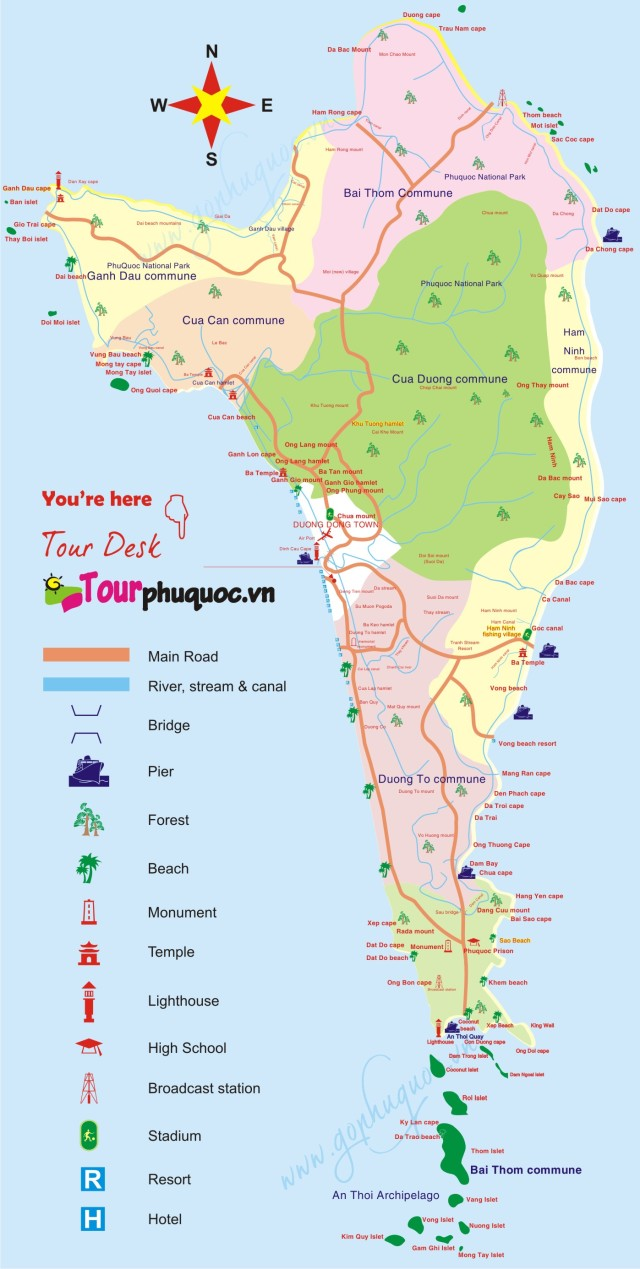 map of phu quoc(web)(3)