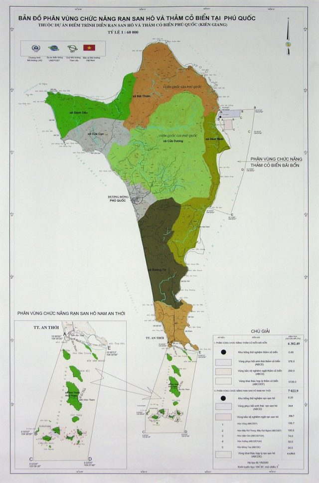 Map_of_the_Phu_Quoc_Island_Coral_Reef_and_Seagrass_Sites