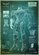 pacific-rim-jaeger-blueprint1