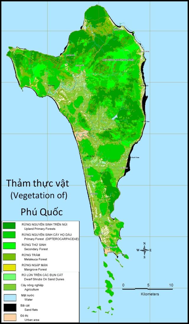 PQ_Vegetation_Map-VN