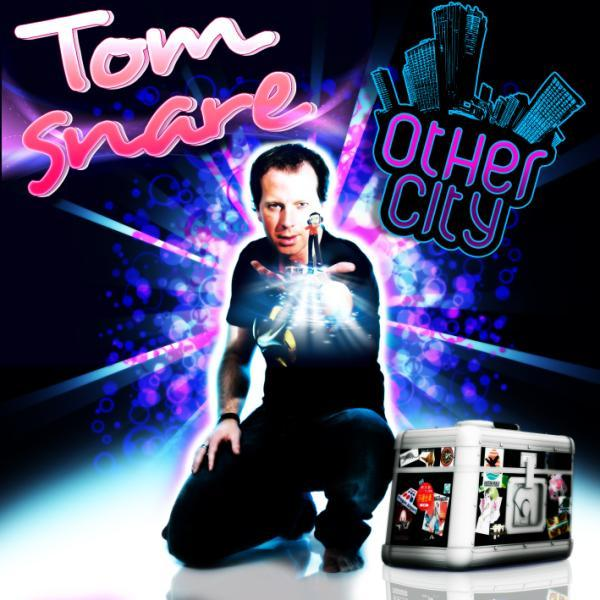 TOM-SNARE-Other-city
