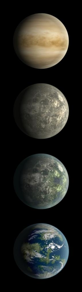 Terraformed_Venus