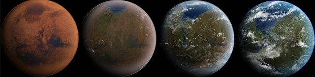Terraforming_Mars_transition_horizontal