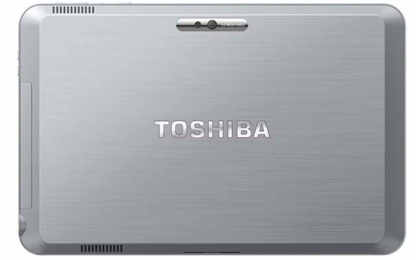 toshiba-wt301d-1324323565