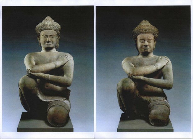 Ancient-Khmer-statues2-e1368218433573