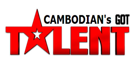 Cambodia's Got Talents