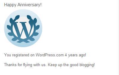 anniversary_04